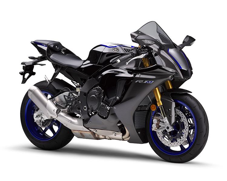 Yamaha Road Bikes Kempsey