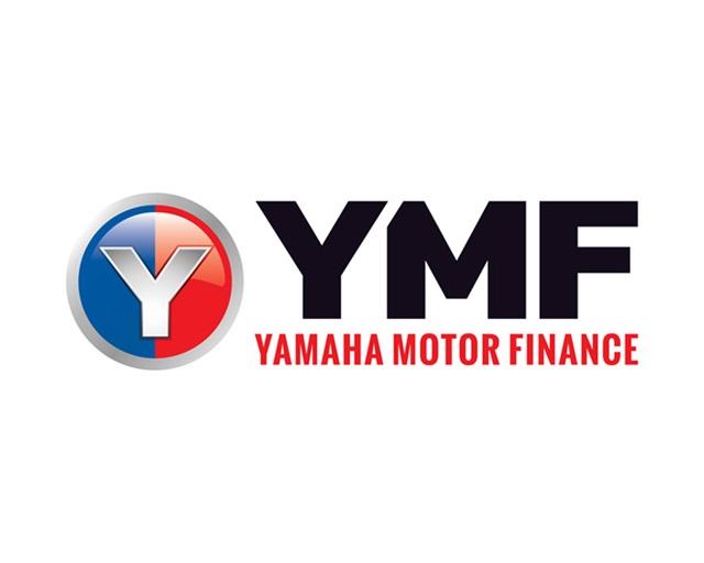 YMF Kempsey