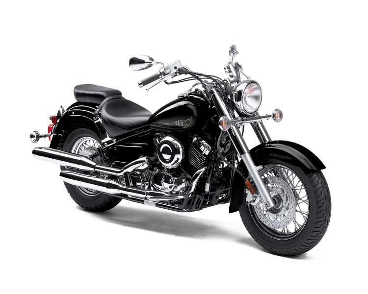 Yamaha Cruiser Motorcycles Kempsey