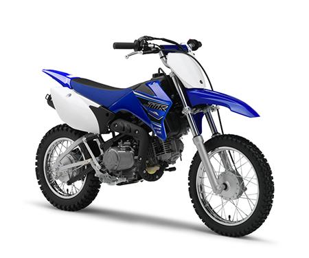 Yamaha Fun Motorcycles Kempsey