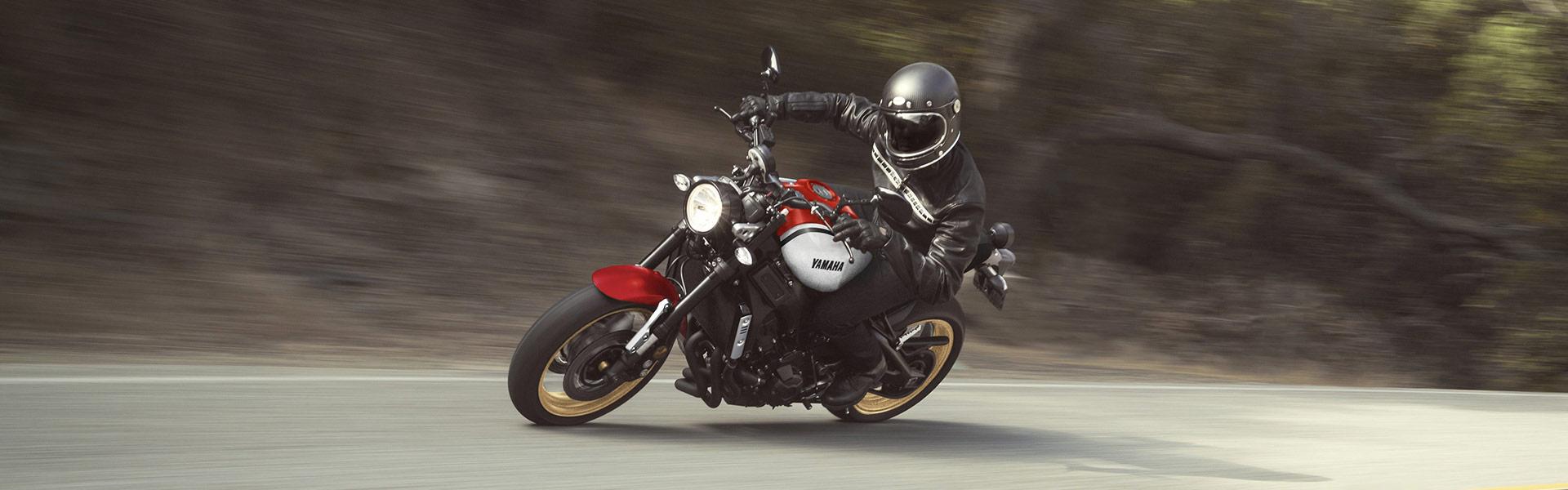 Yamaha Motor Insurance Kempsey